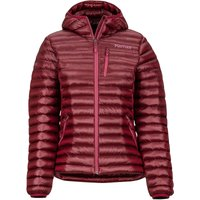Marmot Women's Avant Featherless Hoody   Jackets