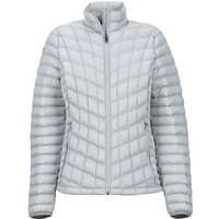 Marmot Women's Featherless Jacket   Jackets