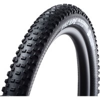 Goodyear Escape EN Ultimate Tubeless MTB Tyre   Tyres