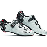Sidi Wire 2 Carbon Air Road Shoes   Cycling Shoes