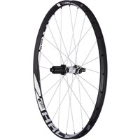 DT Swiss XRC1250 Spline Rear MTB Wheel   Back Wheels