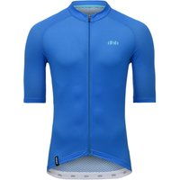 dhb Aeron Hot Summer Short Sleeve Jersey   Jerseys