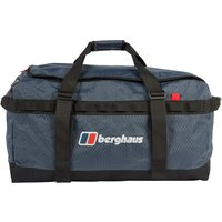 Berghaus Expedition Mule 100 Duffle Bag   Duffle Bags