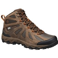 Columbia Peakfreak™ XCRSN II Mid Leather Outdry™ Boots Boots