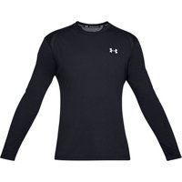 Under Armour Streaker 2.0 Long Sleeve Run Top   Long Sleeve Running Tops