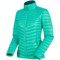 Mammut Womens Convey IN Jacket   Jackets