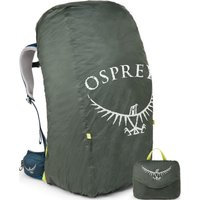 Osprey Ultralight Raincover M (30-50L)   Rucksack Covers
