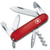 Victorinox Pocket Knife with 12 Functions