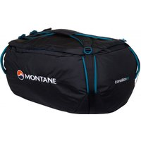 Montane Transition 60 Duffle Bag   Transition Bags