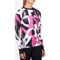 Peak Performance Women's Spirit Long Sleeve   Base Layers