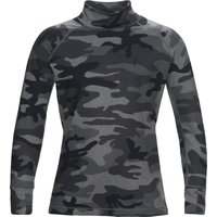 Peak Performance Spirit Long Sleeve Top   Base Layers