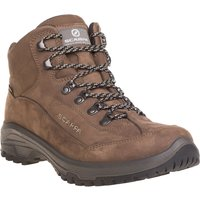 Scarpa Cyrus Mid GTX Boots   Boots