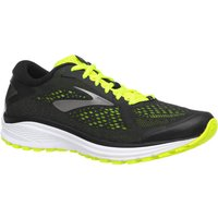 Brooks Aduro 6 Shoes   Running Shoes