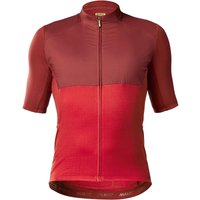 Mavic Allroad Wind Jersey   Jerseys
