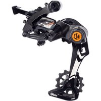 Box One 11 Speed Rear Derailleur Rear Derailleurs