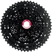 Box Two MTB 11 Speed Cassette   Cassettes