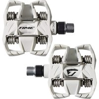 Time Atac MX6 Pedals   Clip-in Pedals