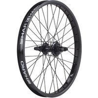 Haro Sata Rear BMX Wheel   Rims
