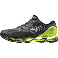 Mizuno Wave Prophecy 8 Shoes   Running Shoes