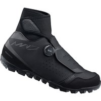 Shimano MW7 (MW701) Gore-Tex SPD Shoes   Cycling Shoes