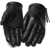 Rapha Women's Leather Town Gloves   Gloves