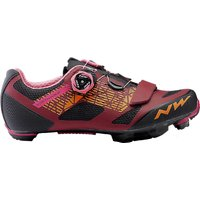 Northwave Women's Razer MTB Shoes   Cycling Shoes
