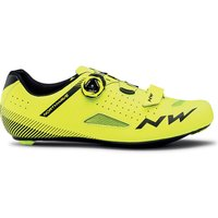 Northwave Core Plus Road Shoes   Cycling Shoes