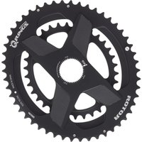 Rotor Q Rings DM Oval Chainrings   Chain Rings