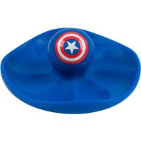 Speedo Marvel Skim & Sink Toy   Learn to Swim
