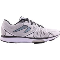 Newton Running Shoes Fate 5   Running Shoes