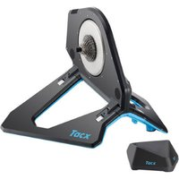 Tacx Neo 2 Smart T2850