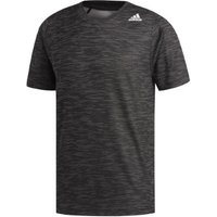 adidas Performance functioneel shirt