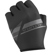 Altura Airstream Mitts Handschoenen