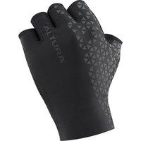 Altura Race Mitts   Gloves