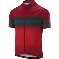 Altura Airstream Short Sleeve Jersey   Jerseys