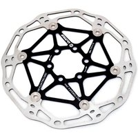 Clarks CFR-02 Lite Weight Floating Rotor   Disc Brake Rotors