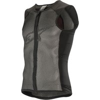 Alpinestars Paragon Plus Protection Vest   Body Protectors