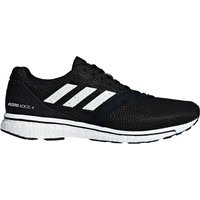 adidas Adizero Adios 4 Running Shoes   Running Shoes