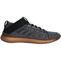 adidas PureBoost Trainer Running Shoes   Running Shoes