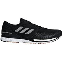 adidas Adizero Takumi Sen 5 Running Shoes   Running Shoes