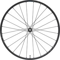 Shimano RS370 Tubeless CL Front Wheel   Front Wheels