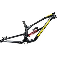 Nukeproof Dissent 275 DH Frame (2020)   Full Sus Mountain Bike Frames