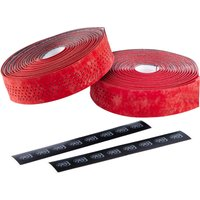 Ritchey WCS Cork Bar Tape   Bar Tape