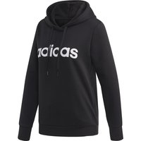 adidas Women's Essential Over Head Hoody   Hoodies