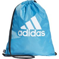adidas Gym Sack Bag Gym Bags
