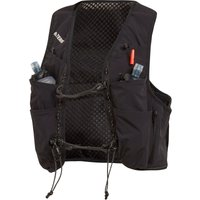 adidas Terrex Agravic Speed Vest Hydration Packs