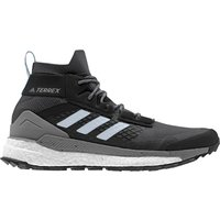 adidas Women's Terrex Free Hiker Boot   Shoes