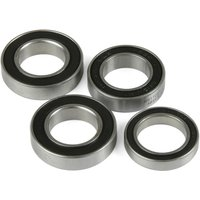 Hope Pro 4 Rear Hub Bearing Kit   Wheel Hub Spares