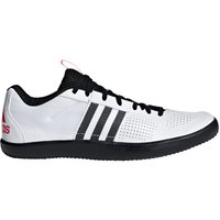 adidas Throwstar   Track and Field Shoes