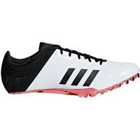 adidas adizero Finesse Track and Field Shoes